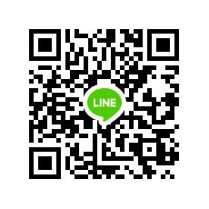 my_qrcode_1540183101868